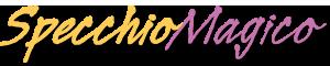 Specchio Magico Logo