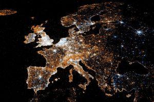 europa progetto MEET