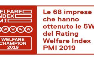 specchio-magico_welfare-index-pmi